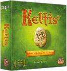 keltis-goblin-box