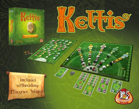 keltis-goblin-promo