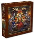 pixie-queen-box