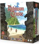 robinson-crusoe-box