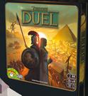 7-wonders-duel