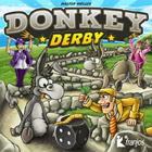 donkeyderby-cover