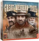 great-western-trail-box-nl
