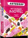 autodrop-bordspel-box