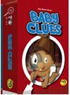 baby-clues-box