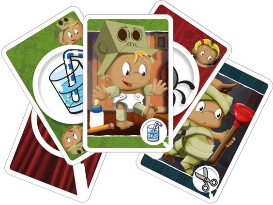 baby-clues-kaarten