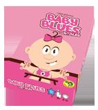 babybluescontinues-box