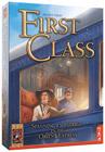 first-class-box