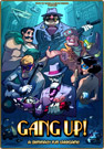 gang-up-cover