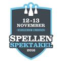 spellenspektakel-logo-2016