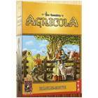 agricola-familie-box