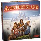 avonturenland-box