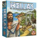 hellas-box