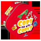 copy-not-copy-box