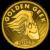 Golden Geek Awards 2016